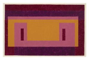 1976-1-1383