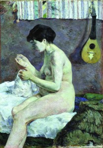 Gauguin_donnachecuce