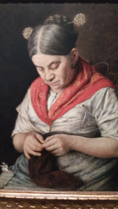 untitled (166)