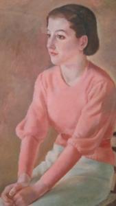 untitled (169)
